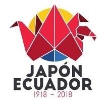 「日本 エクアドル」の画像検索結果